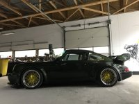 053cd865-1993-porsche-911-turbo-wagenbauanstalt-tuning-11