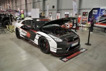 2018-Racing-a-Classic-Expo- (2)