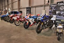 2018-Racing-a-Classic-Expo- (25)