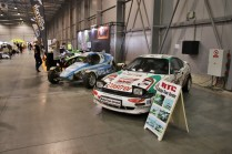 2018-Racing-a-Classic-Expo- (3)