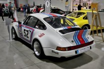 2018-Racing-a-Classic-Expo- (30)