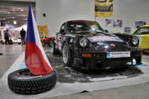 2018-Racing-a-Classic-Expo- (31)