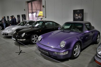2018-Racing-a-Classic-Expo- (39)