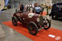 2018-Racing-a-Classic-Expo- (51)