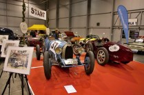 2018-Racing-a-Classic-Expo- (52)