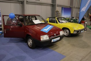 2018-Racing-a-Classic-Expo- (57)