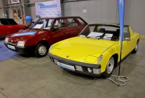 2018-Racing-a-Classic-Expo- (58)