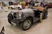 2018-Racing-a-Classic-Expo- (62)
