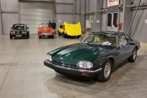 2018-Racing-a-Classic-Expo- (63)