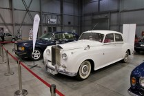 2018-Racing-a-Classic-Expo- (69)