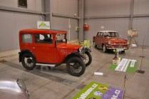 2018-Racing-a-Classic-Expo- (73)