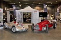 2018-Racing-a-Classic-Expo- (76)