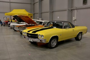 2018-Racing-a-Classic-Expo- (79)