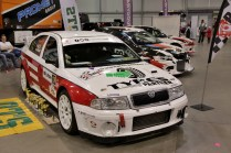 2018-Racing-a-Classic-Expo- (8)