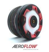 20181129_Concept_Tyres_03_Aeroflow_presentation