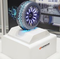 20181129_Concept_Tyres_06_Hexonic_booth_3