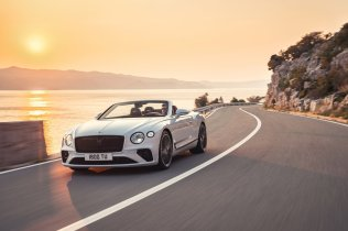 2019-Bentley-Continental-GT-Convertible- (1)