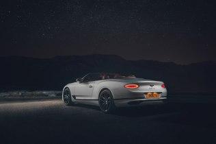 2019-Bentley-Continental-GT-Convertible- (10)