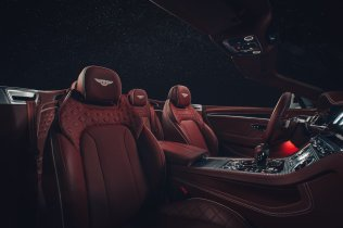 2019-Bentley-Continental-GT-Convertible- (11)