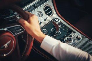 2019-Bentley-Continental-GT-Convertible- (12)