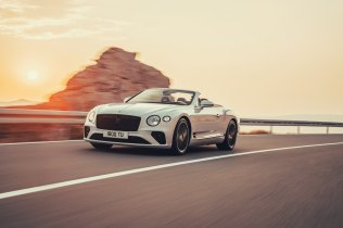 2019-Bentley-Continental-GT-Convertible- (2)