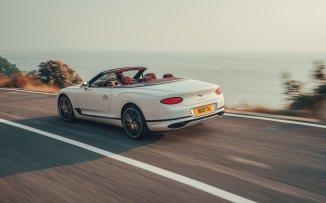 2019-Bentley-Continental-GT-Convertible- (5)