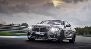 2019-bmw-m8-coupe- (12)