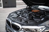 BMW-M5-G-Power (1)