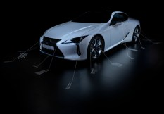 Czech-Design-Week-Lexus-LC-Novague- (1)