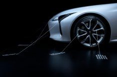 Czech-Design-Week-Lexus-LC-Novague- (2)