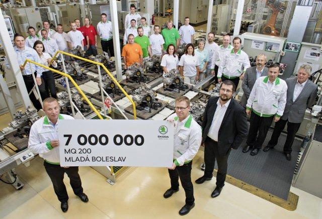 SKODA-AUTO-7-milionu-prevododek-MQ200-1