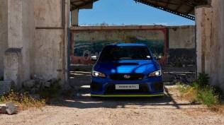 Subaru-WRX-STI-Diamond-Edition (10)