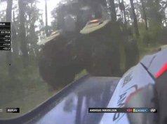 andreas-mikkelsen-traktor-na-trati-australske-wrc-rally-video