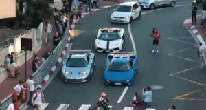 bugatti-eb110-monako-video