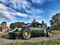 ed53aecc-1993-porsche-911-turbo-wagenbauanstalt-tuning-1