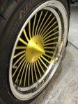 f88e71c5-1993-porsche-911-turbo-wagenbauanstalt-tuning-13