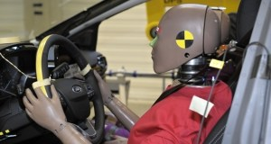 ford-focus-euro-ncap-crash-test-2