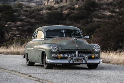 icon-1949-mercury-coupe-ev-jak-se-to-delalo- (12)