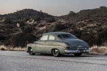 icon-1949-mercury-coupe-ev-jak-se-to-delalo- (16)