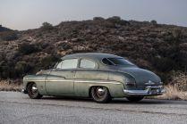icon-1949-mercury-coupe-ev-jak-se-to-delalo- (17)