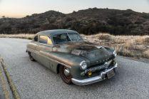 icon-1949-mercury-coupe-ev-jak-se-to-delalo- (19)