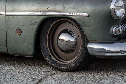 icon-1949-mercury-coupe-ev-jak-se-to-delalo- (20)