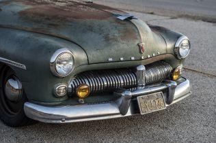 icon-1949-mercury-coupe-ev-jak-se-to-delalo- (21)