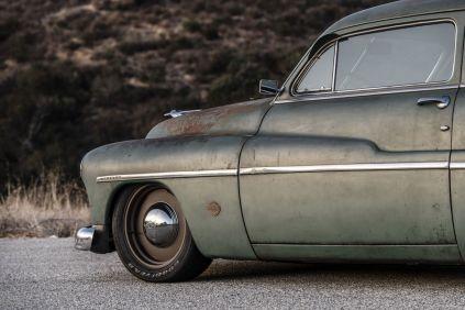 icon-1949-mercury-coupe-ev-jak-se-to-delalo- (23)