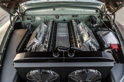 icon-1949-mercury-coupe-ev-jak-se-to-delalo- (34)