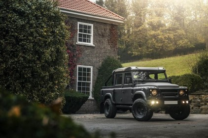 land-rover-defender-kahn-design (1)