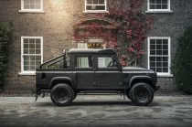 land-rover-defender-kahn-design (2)