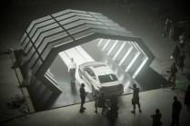 lexus-es-reklama-video- (3)