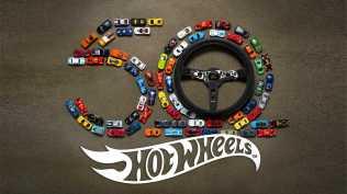 momo-volant-hot-wheels (7)