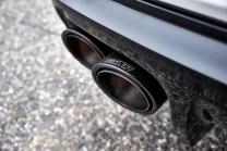 panamera-hybrid-techart (10)